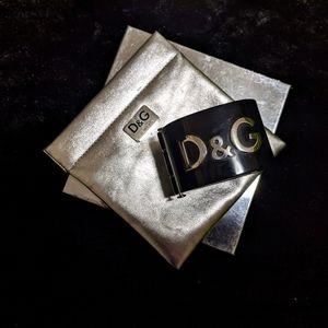 Dolce and Gabbana Bangle